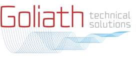 Goliath Technical Solutions Ltd